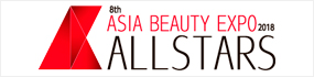 ASIA BEAUTY AWARD
