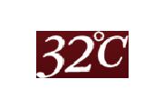 株式会社アミックグループ 32°c