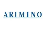 株式会社アリミノ