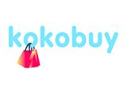 株式会社KOKOBUY