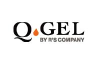 株式会社アローズアップコスメティクス Q・GEL