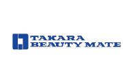 タカラ・ビューティーメイト株式会社