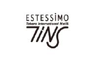 タカラベルモント株式会社 株式会社 ESTESSiMO TiNS